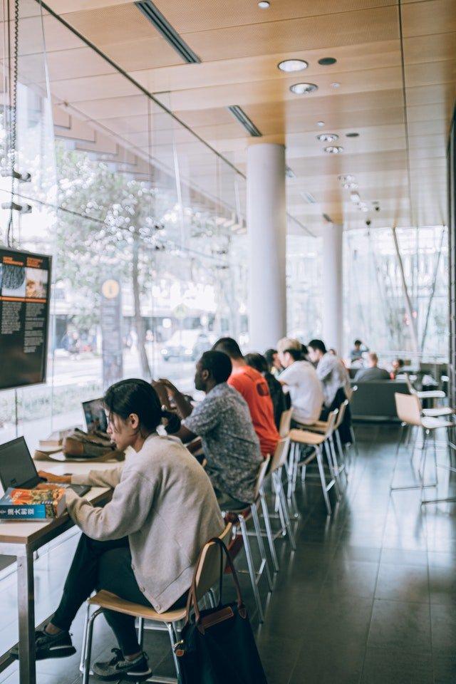 Trabajo Fin de Máster MBA UMA